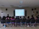 金ケ崎町 科学体験教室「夏休み工作&研究!スーパーボールを作ろう」