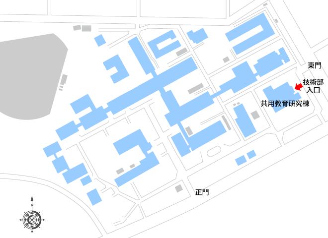 eng-map2